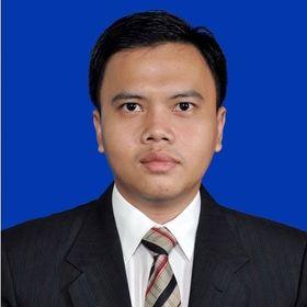 Achmad Maulana