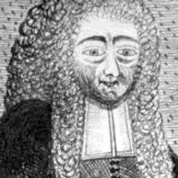 timothy george
