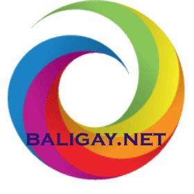 Baligay