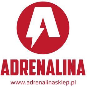 Adrenalina Sklep