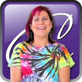 Debbie O'Shea