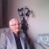 Benol Muslu