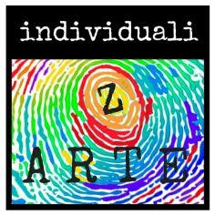 Individualizarte