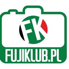 Fujiklub.pl