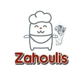 Zahoulis Athens