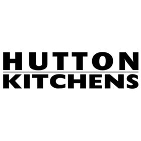 Hutton Kitchens