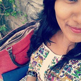Pooja Shivanna
