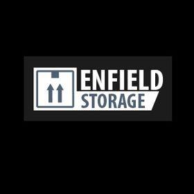 Storage Enfield