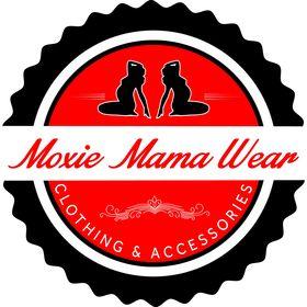 Moxie Mama Wear