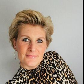 Manon Schipper-Koene