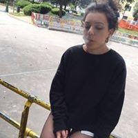 Oriana Aiello