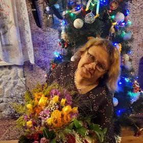 Jelenaslavina