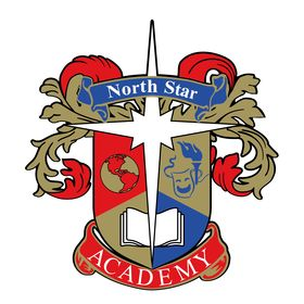 North Star Academy Laval