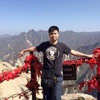 Shun Yao Mai