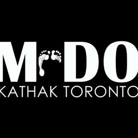 M-DO Kathak Toronto