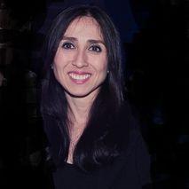 Johana Ortega - Eventos