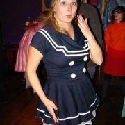 Amy Farron ( Lambros )