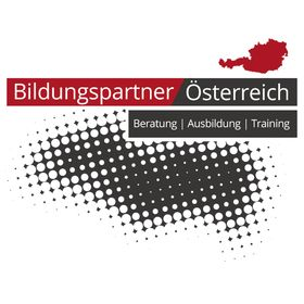 Bildungspartner Österreich