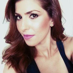 Eleni Kadoglou
