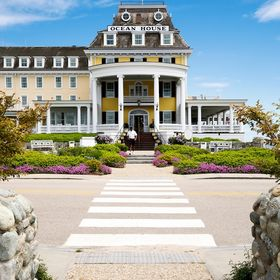Ocean House RI