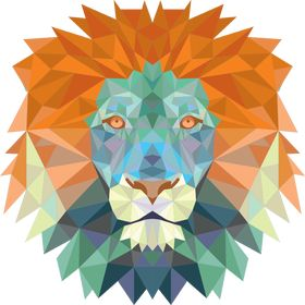 Lion Spirit Media