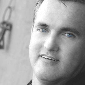 Martin Brown Inspirational Business Speaker
