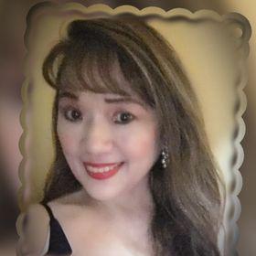 Mimi Koa
