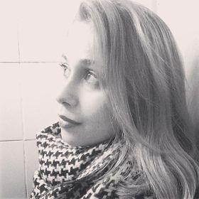 Marcela Guzovsky