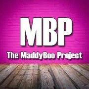 MaddyBoo
