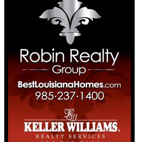 Robin Realty Group