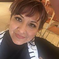 Nelly Luna Garcia