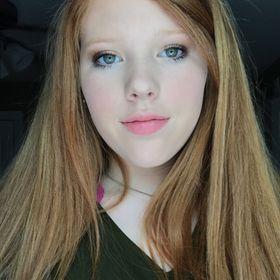 Abby Jones