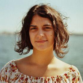 Chiara Dellomonaco