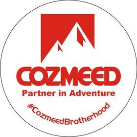 Cozmeed