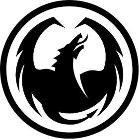 Dragon Alliance Canada
