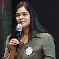 Dr. Sapna Sharma