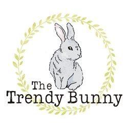 e2b82e420 The Trendy Bunny (thetrendybunny) on Pinterest