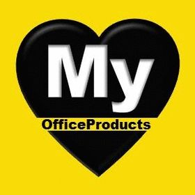 MyOffice Products