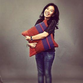 Indri Wulan