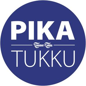 PIKATUKKU/Tammer-Tukku