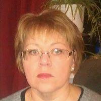 Cecilia Backman