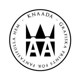 KNAADA .se