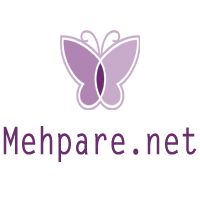 Mehpare