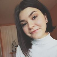 Emma Kataja