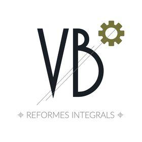 VB Reformas Integrals