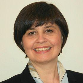 Aina Braarud