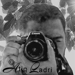 Atiq Qadri