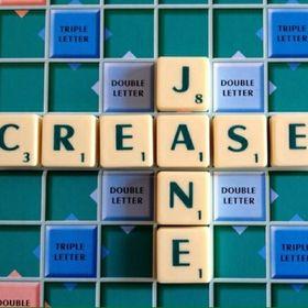 Jane Crease