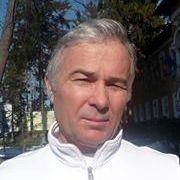 Ifim Trofimov