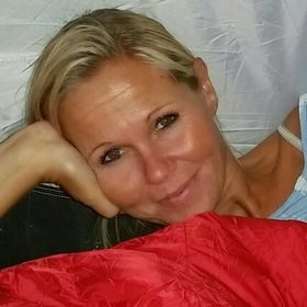 Eva Strømnes